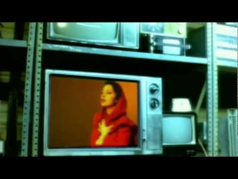 music Robin Skouteris Vs Haris Alexiou - Flamenco (Να ζήσω ή να πεθάνω) 2012 Remix