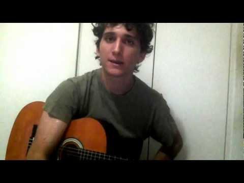 music Το μινοράκι