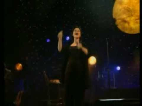 music Χάρις Αλεξίου-Όλα σε θυμίζουν