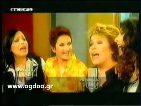 music Φτωχολογιά-Αλεξίου,Γαλάνη,Αρβανιτάκη,Πρωτοψάλτη