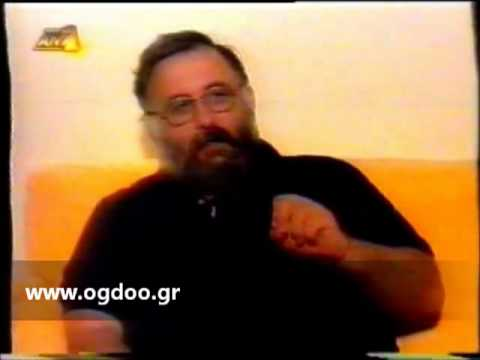 music Χαρις Αλεξίου- Κοιτα μια νυχτα/ο Ελληνας