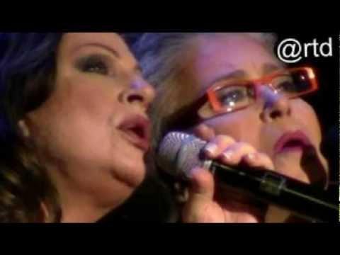 music Γαλανη-Αλεξιου 2-7-2012 Θεατρο Βραχων (Μερος 6)