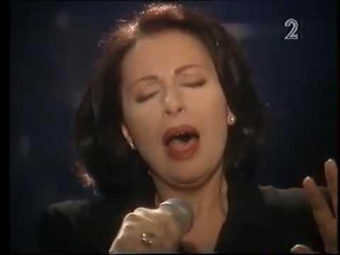 music Χάρις Αλεξίου - Θέατρο σκιών /Ελένη