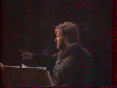 music ΘΑΝΟΣ ΜΙΚΡΟΥΤΣΙΚΟΣ - Live ΣΤΗΝ ΠΑΤΡΑ (Ερτ '87)