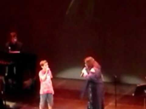 music ΧΑΡΙΣ ΑΛΕΞΙΟΥ- Viva La Papa Col Pomodoro -