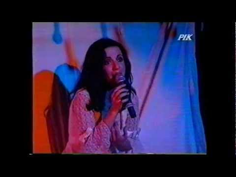 music Ευρυδίκη - Πανσέληνος (Live)