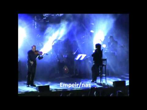 music ΑΛΕΞΙΟΥ | ΛΥΚΑΒΗΤΤΟΣ | 15/6/09