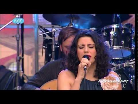 music Σοφία Παπάζογλου - Ο φαντάρος @ Στην υγειά μας