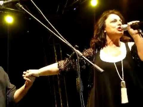 music Χάρις Αλεξίου - Παντελής Θαλασσινός~κράτα για το τέλος
