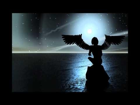 music ΧΑΡΙΣ ΑΛΕΞΙΟΥ - ΘΕΟΣ ΑΝ ΕΙΝΑΙ(haris alexiou- theos an einai)