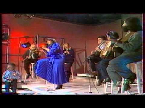 music ΧΑΡΙΣ ΑΛΕΞΙΟΥ - ΚΑΜΩΜΑΤΟΥ