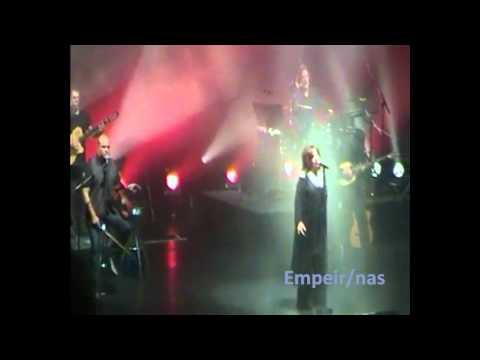 music Alexiou | Vima Vima,Xronia xelidonia | 2011