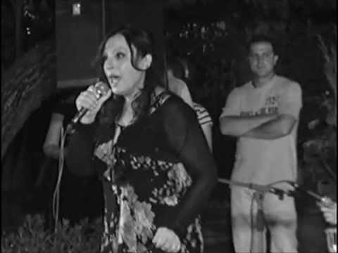 music Χάρις Αλεξίου - Με Ξέχασε Η Αγάπη Μου LIVE