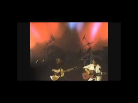 music Αφιέρωμα στη συνεργασία Αλεξίου & Χατζή