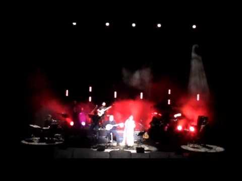 music Xaris Alexiou & Poliker - Ola Se Thymizoun - Caesaria 22-10-11