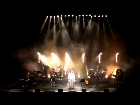 music Xaris Alexiou - Theos An Einai - Caesaria 20-10-11
