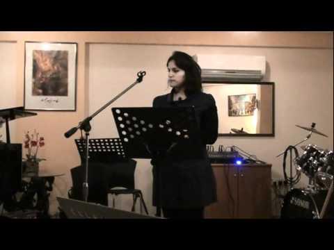 music Το τραγούδι του χελιδονιού