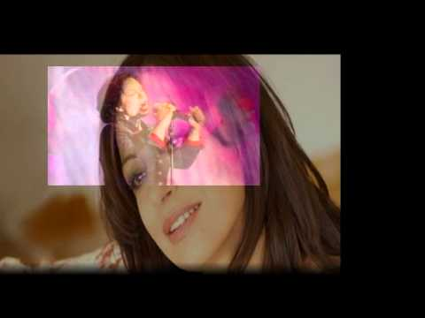 music Χάρις Αλεξίου - Είσαι Η Νύχτα Με Τα Αινίγματα