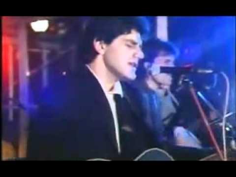 music Φατμέ - Πες Το Κι Έγινε (Original Video)
