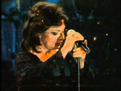 music HARIS ALEXIOU -  Live 92-97 - Ftanei - Theos an einai