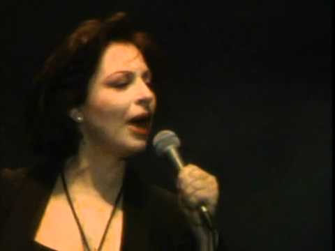 music HARIS ALEXIOU -  Live 92-97 - Na ziso i na pethano (Flamenco)