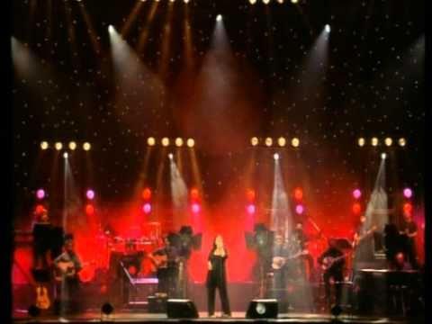 music HARIS ALEXIOU -  Live 92-97 - Oi filoi.avi