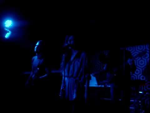 music Kelly Kaltsi-Psaxnw Live!!