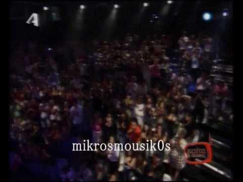 music Χάρις Αλεξίου-Ζήτα μου ο,τι θες