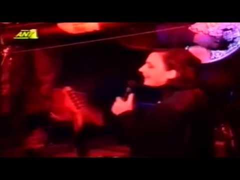 music Xaris Alexiou  Kita mia nixta