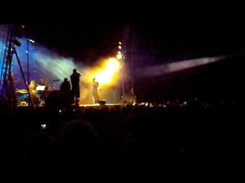 music ΧΑΡΙΣ ΑΛΕΞΙΟΥ-ΠΑΝΣΕΛΗΝΟΣ ΛΥΚΑΒΗΤΤΟΣ 2009
