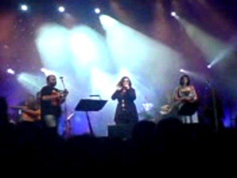 music Haris Aleksiou Kallimarmaro