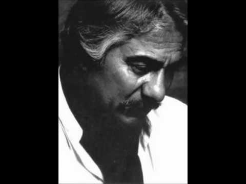 music Χαρούλα Αλεξίου (Τραγουδάει Χατζή) - Το ταμπούρλο