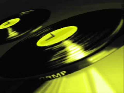music Μαρία με τα κίτρινα - Χαρούλα Αλεξίου
