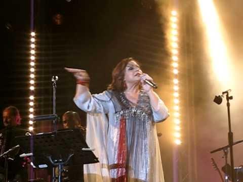 music ΧΑΡΙΣ ΑΛΕΞΙΟΥ - ΕΞΑΡΤΑΤΑΙ @ XARIS ALEXIOU - EKSARTATAI