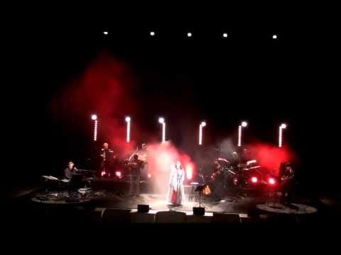 music Xaris Alexiou  - Eleni  - Caesaria 22-10-11