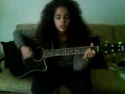 music Marianna Singing