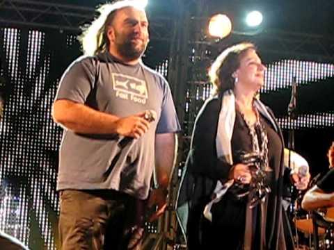 music Χάρις Αλεξίου & Μπάμπης Στόκας  - Τέλι τέλι τέλι