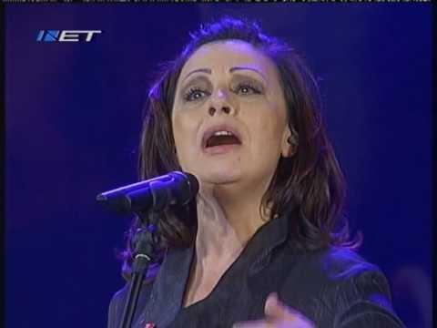 music Παπακωνσταντίνου & Αλεξίου - Οι μέρες που δικάζουν
