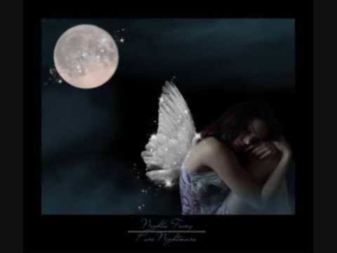 music χάρις αλεξίου-το πιο μαύρο φεγγάρι