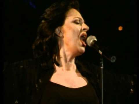 music HARIS ALEXIOU -  Live 92-97 - Opoia kai na 'sai