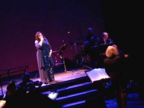 music Haris ALexiou - Al Giochi Addio (Romeo & Juliet) Ελληνικός Κόσμος N Rota