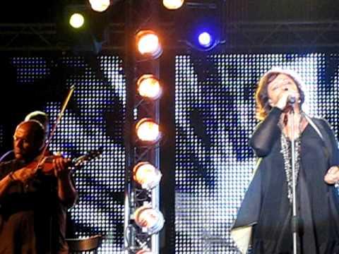 music Χάρις Αλεξίου - Θεός αν είναι @ Xaris Alexiou - Theos an einai