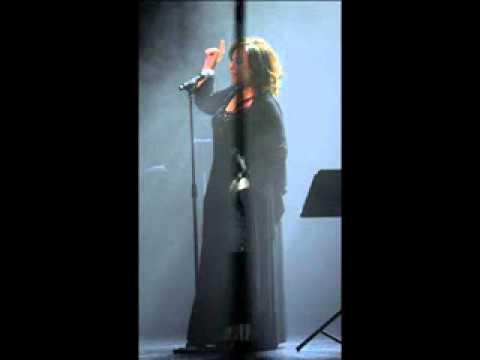 music Piensa en mi-Alexiou(Pallas 2010)