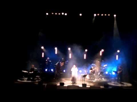 music Xaris Alexiou - Erotiko - Caesaria 22-10-11