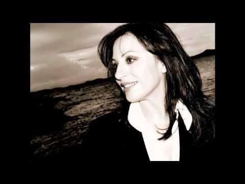 music Χ.Αλεξίου,Κρυμμένη αγάπη (Ammore Annascunnuto) @ Παλλάς 2010