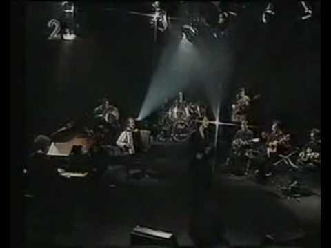 music Haris Alexiou - Erotiko