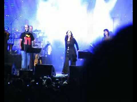 music ΜΙΝΟΡΑΚΙ-ΑΛΕΞΙΟΥ,ΚΑΛΛΙΜΑΡΜΑΡΟ 2008
