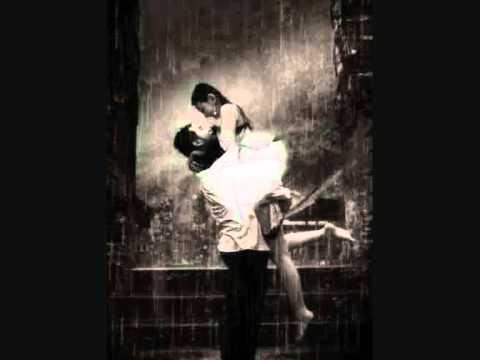 music Mikri Patrida - Charoula Alexiou (Μικρή Πατρίδα - Χαρούλα Αλεξίου)