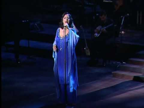 music Xaris Alexiou - Ax Xelidoni Mou - Αχ Χελιδόνι Μου ( Live) - Χάρις Αλεξίου