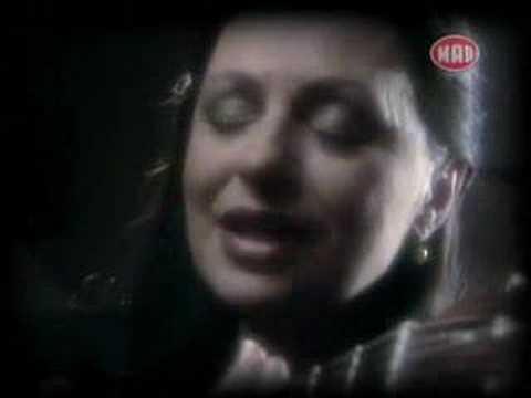 music Haris Alexiou - Oi filoi mou xaramata